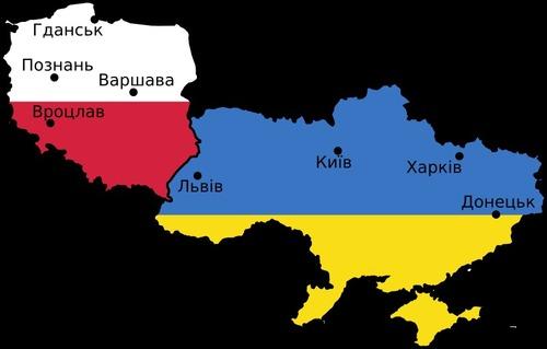 Почему отношения Польши с Украиной ухудшаются?