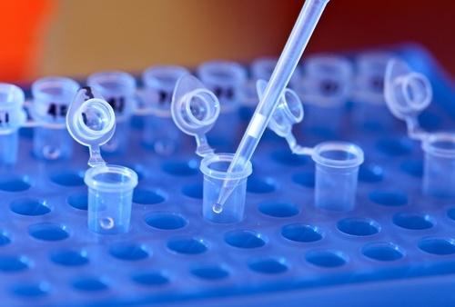 Редактируя гены человека, ученые будут лечить рак