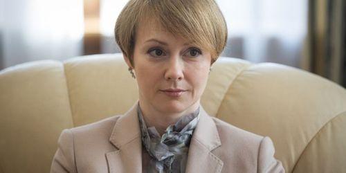 В Кабмине назвали критический месяц для Украины