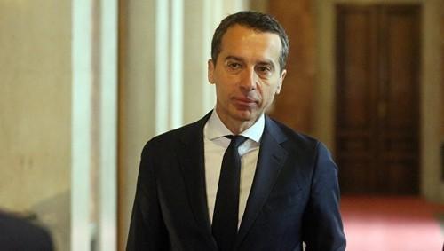 Австрия считает, что вступление Турции в ЕС невозможно