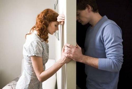 В нашей реальности брак часто превращается в ад