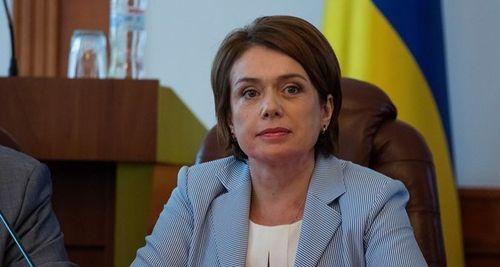 З метою оптимізації шкіл в Україні скоротять більше 3 тис. ставок вчителів