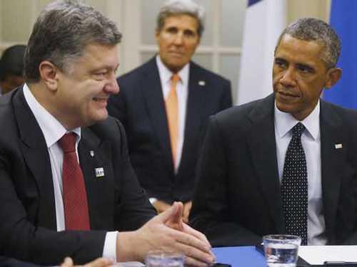 Почему у Запада пропало желание поддерживать Украину?
