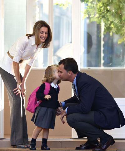 Советы мамам будущих первоклассников