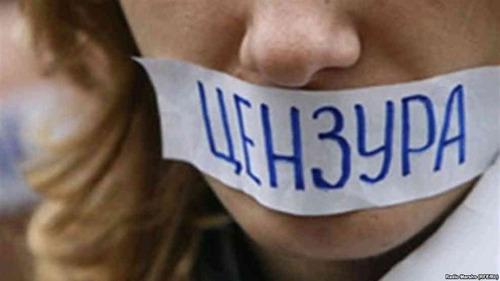 """""""О чем молчит Крым в российских соцопросах"""" - Павел Казарин"""