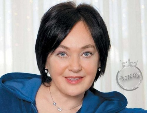 20 Лучших перлов Ларисы Гузеевой