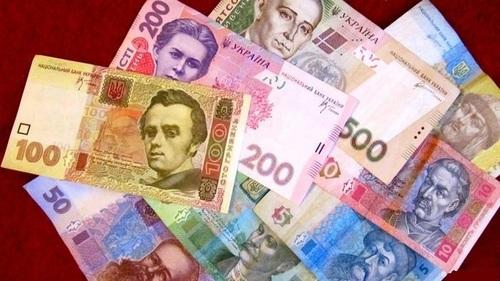 Украинское е-декларирование отправит гривню в пике - Шабунин