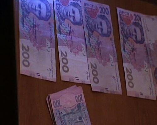 Чиновницю із НАБУ викрили на корупції