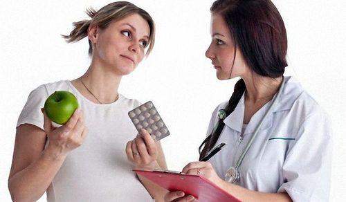 Низкий гемоглобин: что делать с плохим самочувствием?