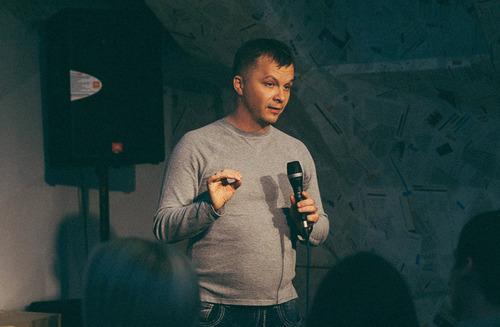 «В Україні немає попиту на освіту ні від студентів, ні від ринку праці» - Тимофій Милованов