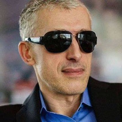 «Конкуренция между спецслужбами — польза или вред» - Олег Пономарь