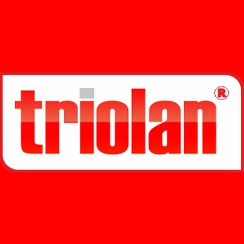 """""""Триолан"""" ждет внеплановая проверка"""