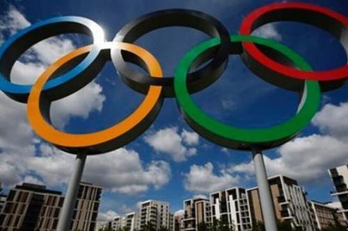 Перші жертви допінгу позбавлені олімпійських медалей
