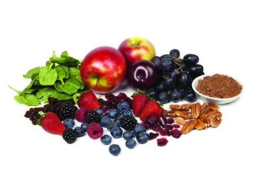 5 способов снизить уровень сахара в крови