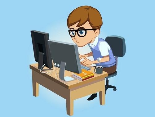 За что могут уволить программиста: 10 поучительных историй