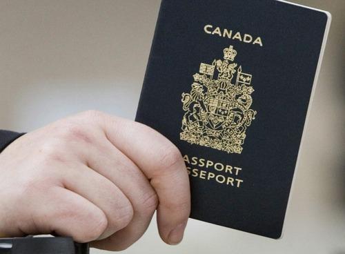 В Канаде из-за нехватки рабочей силы упростят иммиграционные правила