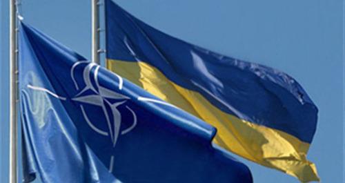 Кравчук предложил провести всеукраинский референдум
