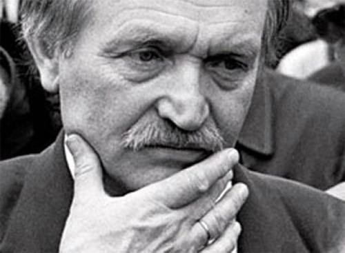 Если бы Чорновил в 1991 году стал президентом, Украина сейчас была на уровне Польши и Чехии