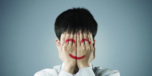 Как справиться с плохим настроением на работе