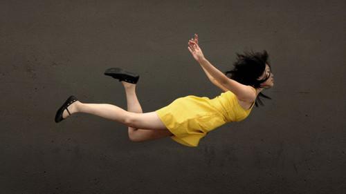 4 магических трюка с вашим телом