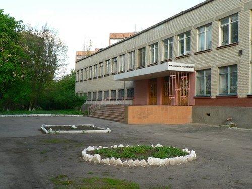 Массовое отравление школьников в Харькове (ВИДЕО)