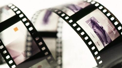 «А зори здесь тихие…» отметили на американском кинофестивале