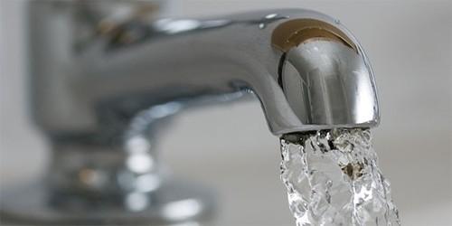 Нові тарифи на водопостачання: як платитимемо наступного року