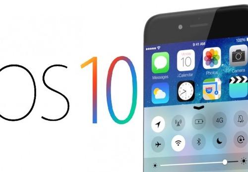 12 функций iOS 10, о которых вы не знали