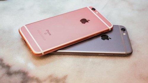 Студент из Кембриджа за несколько часов взломал защиту iPhone
