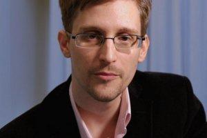 Allo Сноуден - Сноуден призвал не пользоваться новым мессенджером Google
