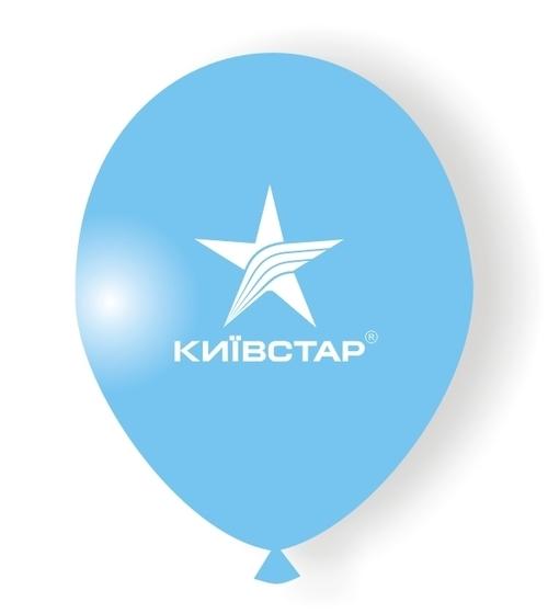 С 1 октября за услуги «Киевстар» придется платить больше