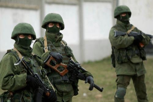 Россия готовит конфликты в Беларуси и Казахстане – Безсмертный