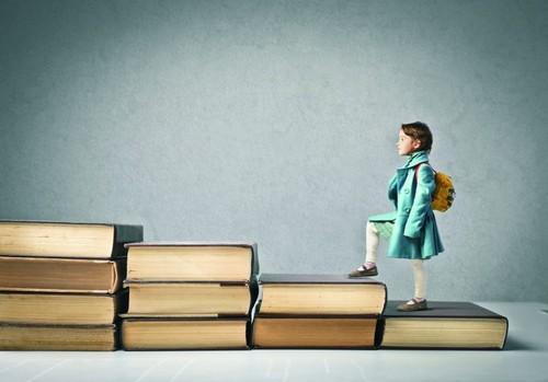 15 жизненных советов, которым не учат в школе