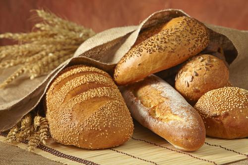 Почему стоит отказаться от продуктов из пшеничной муки