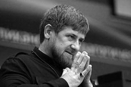 В Чечне предотвращено покушение на Рамзана Кадырова