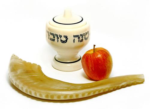 Еврейский Новый год: традиции и празднование