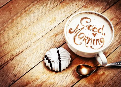 7 причин начать утро с кофе: полезные свойства кофе