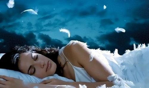 Сны с четверга на пятницу - что означают? сбываются или нет?