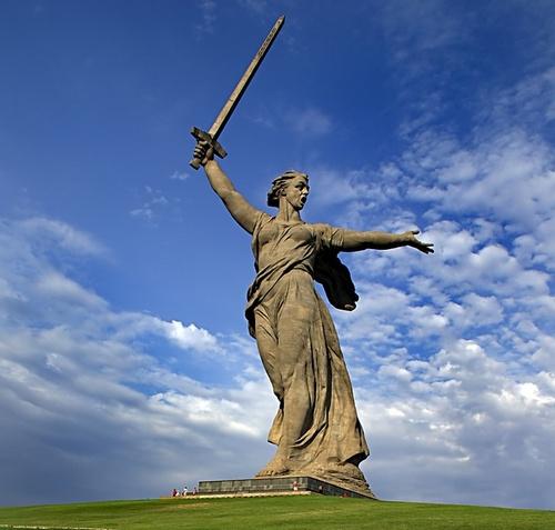 Все войны России — либо проиграны, либо победа оказывалась пирровой