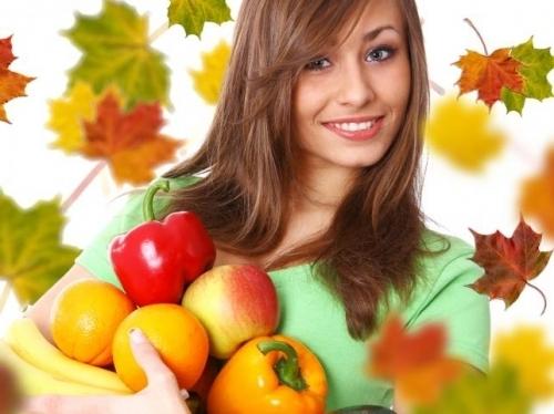 Источники витаминов, которые не бьют по карману