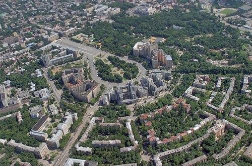Матч Украина-Сербия пройдет 15 ноября в Харькове