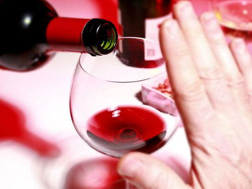 Если отказаться от алкоголя, как изменится организм