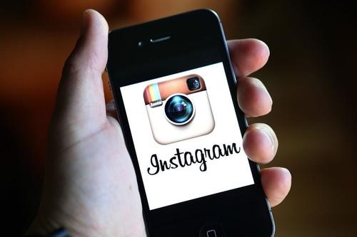 Instagram выпустил приложение для Windows 10 на ПК и планшетах