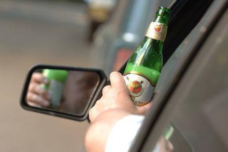 Назван единственный надежный способ, который позволит не опасаться проверки на алкоголь