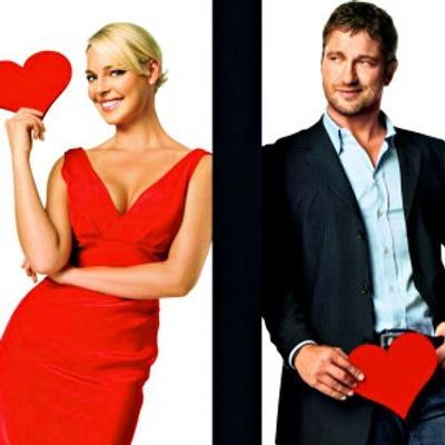 Как замужество влияет на здоровье сердца женщины