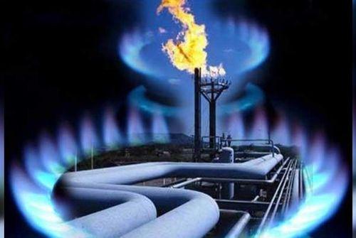 В России беспокоятся, что Украине не хватит газа на зиму