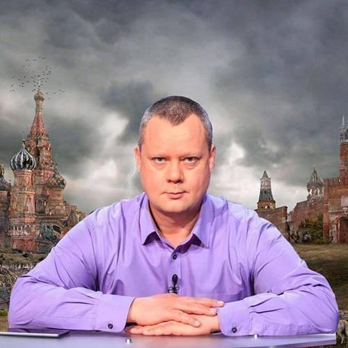 """""""После Берлина. Почему Путину остается только стрелять на Донбассе"""" - Кирилл Сазонов"""