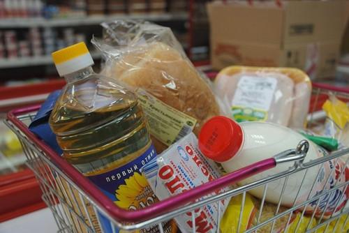 В Украине стремительно дорожает еще один продукт