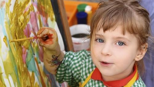 Детей с задержкой психического развития переведут в обычные школы
