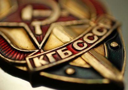 КГБ в смокинге и в Кнессете: в пятницу назовут израильтян, шпионивших на СССР